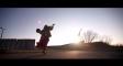 FiSH Festival Trailer04
