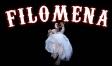 FILOMENA Trailer