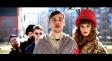 FiSH Festival Trailer02